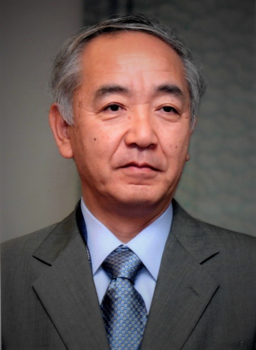 田部井 薫